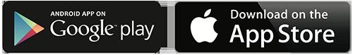 Gobo Changer App
