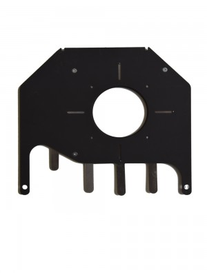 Sagomatore Divum (IDØ64mm)