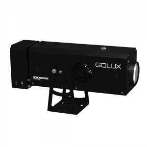 GoLux1000