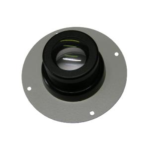 Ottica 56mm GoLive