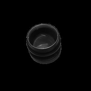 Ottica 115mm GoLive