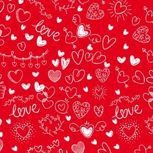 Ruota Amore