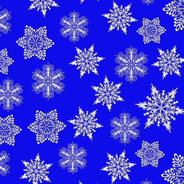 Effetto Caduta Neve 2