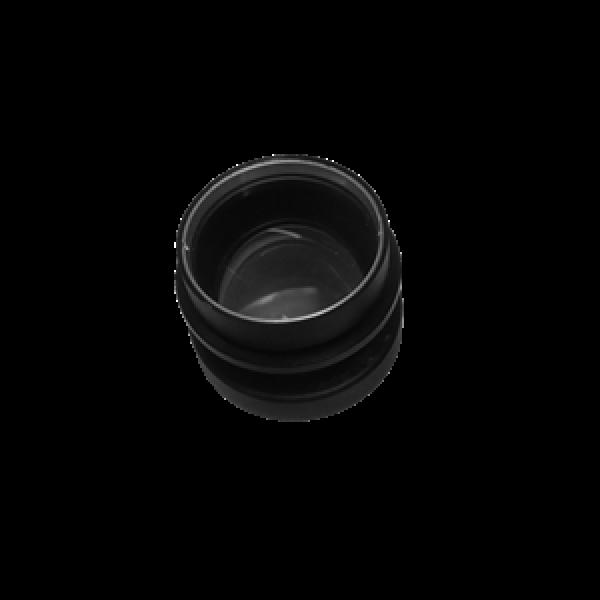Objectif 115mm GoLive