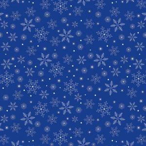 Roue Chute de neige 3