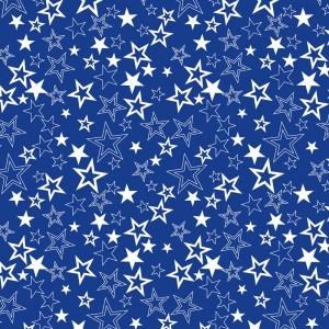 Roue Étoiles 1