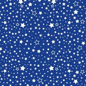 Roue Étoiles 2