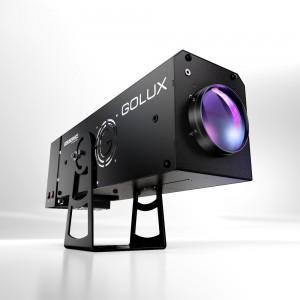 GoLux 1000 ZR