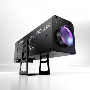 GoLux 1000 ME