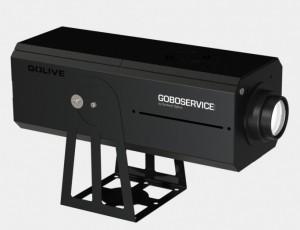 GOLIVE400