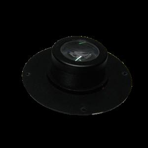 Objectif 56mm GoLive