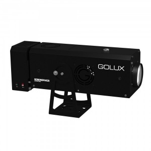 GoLux600