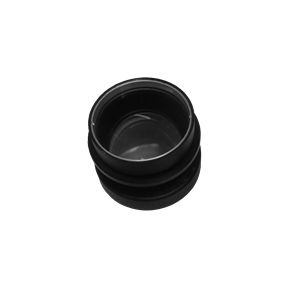 Lens 115mm GoLive